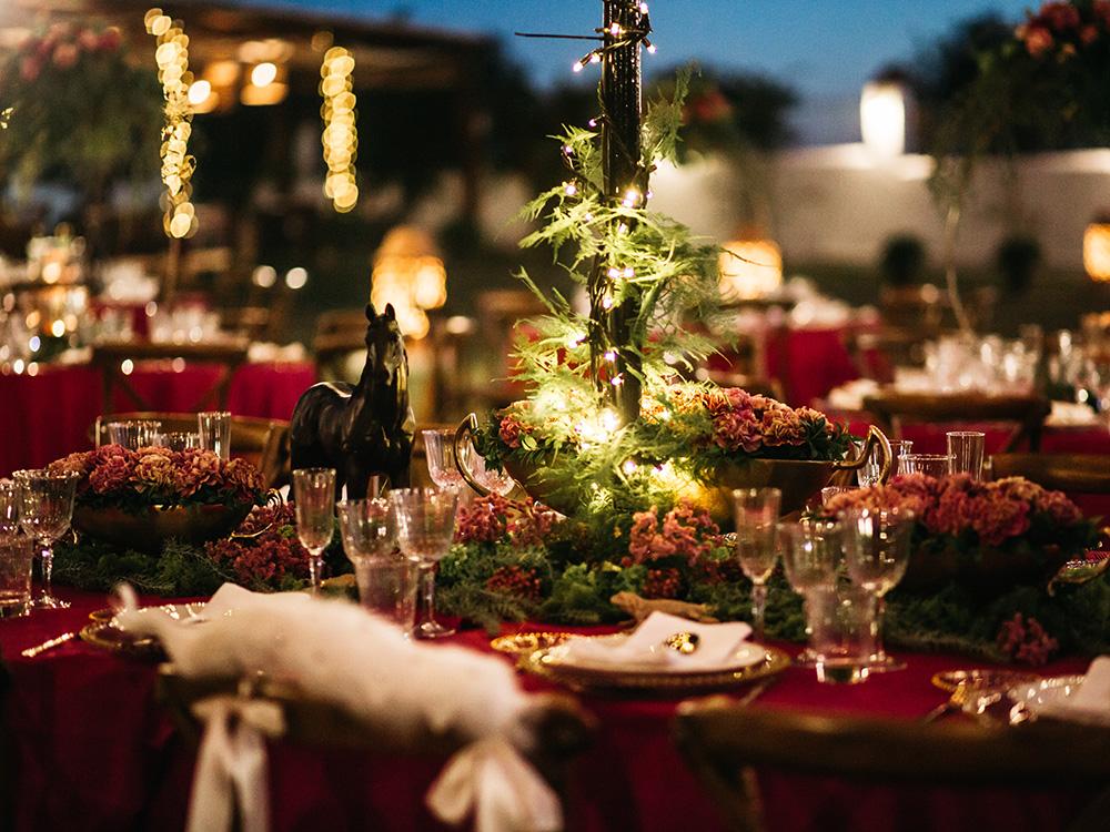 hacienda de bodas civiles